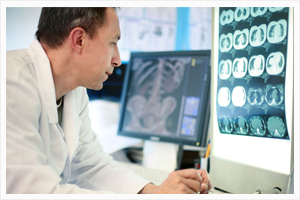 Multi Specialty Benefits Management Company - Radiology